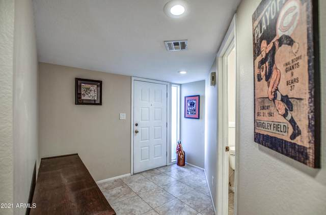 4737 W Eva Street, Glendale, AZ 85302 (MLS #6181998) :: Executive Realty Advisors