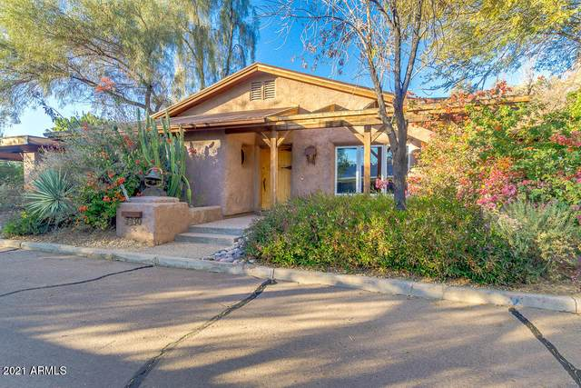 1430 S Roosevelt Street, Tempe, AZ 85281 (MLS #6182132) :: The Carin Nguyen Team