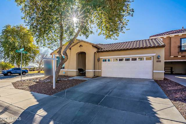 1047 W Caroline Lane, Tempe, AZ 85284 (MLS #6182160) :: Scott Gaertner Group