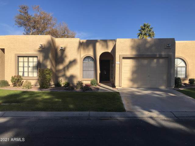 9316 W Mcrae Way, Peoria, AZ 85382 (MLS #6182182) :: Homehelper Consultants
