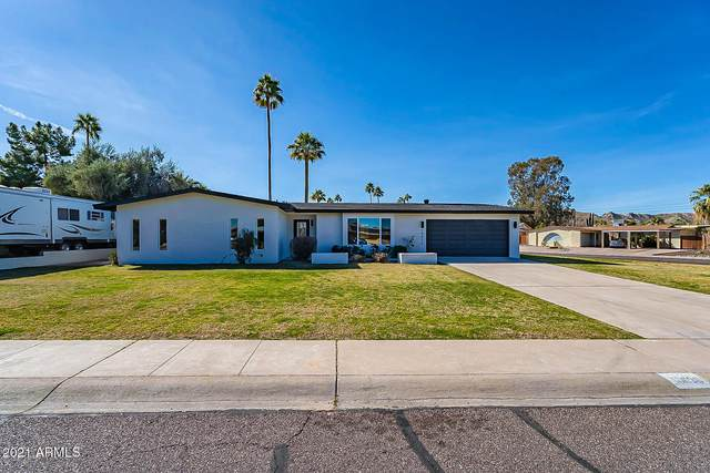 10036 N 30TH Place, Phoenix, AZ 85028 (MLS #6182224) :: ASAP Realty
