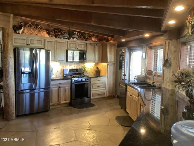 2579 W Roughrider Road, New River, AZ 85087 (#6182228) :: Luxury Group - Realty Executives Arizona Properties