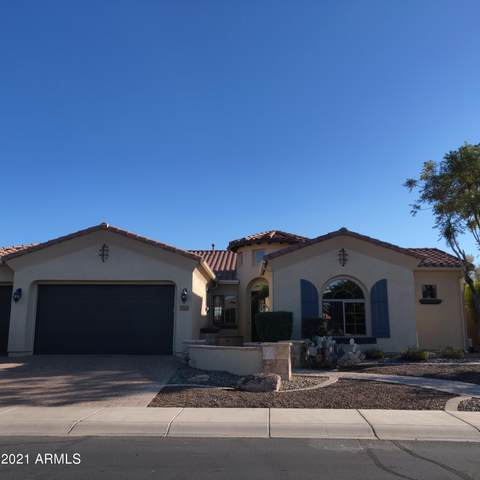 29395 N 120TH Lane, Peoria, AZ 85383 (MLS #6182239) :: The Dobbins Team