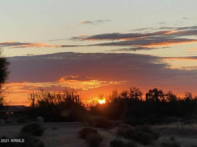 33234 N 73RD Place, Scottsdale, AZ 85266 (MLS #6182251) :: Scott Gaertner Group