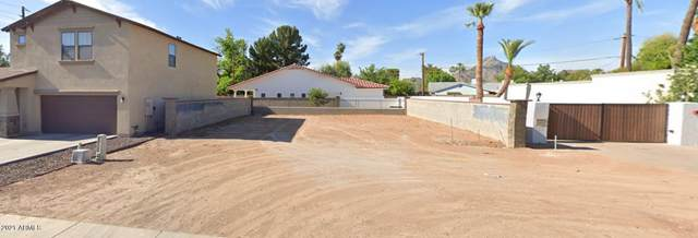 1914 E Missouri Avenue, Phoenix, AZ 85016 (MLS #6182473) :: The Garcia Group