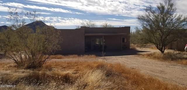 44805 N 20TH Street, New River, AZ 85087 (MLS #6182576) :: Klaus Team Real Estate Solutions