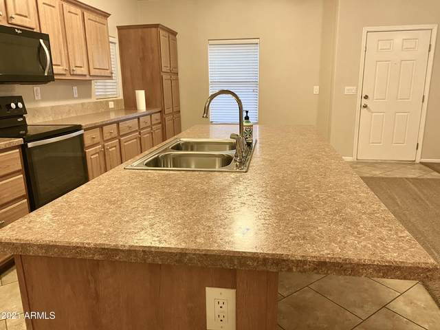 437 E Germann Road #86, San Tan Valley, AZ 85140 (MLS #6182581) :: Arizona 1 Real Estate Team