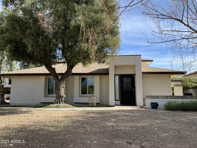 718 E Eugie Avenue, Phoenix, AZ 85022 (#6182625) :: The Josh Berkley Team