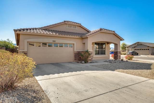 3221 W Apollo Road, Phoenix, AZ 85041 (MLS #6182649) :: neXGen Real Estate