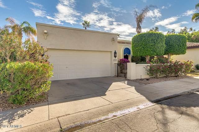 9409 S 47TH Place, Phoenix, AZ 85044 (MLS #6182756) :: The Luna Team
