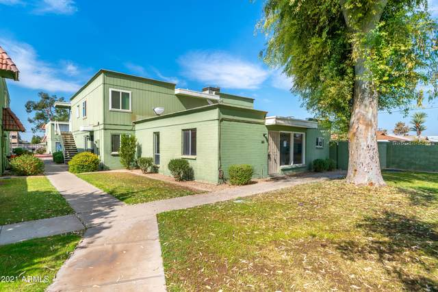 2687 W Ocotillo Road, Phoenix, AZ 85017 (MLS #6182843) :: Arizona 1 Real Estate Team