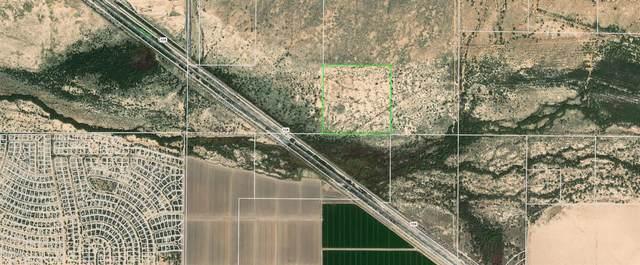 0 W Maricopa-Casa Grande Highway, Casa Grande, AZ 85193 (MLS #6182902) :: Fred Delgado Real Estate Group