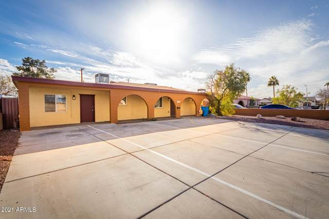 3043 W Butler Drive, Phoenix, AZ 85051 (MLS #6182960) :: The Everest Team at eXp Realty