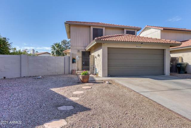 9622 S 43RD Place, Phoenix, AZ 85044 (MLS #6183046) :: Scott Gaertner Group