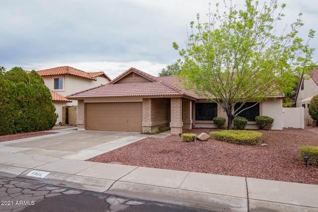 6915 W Kerry Lane, Glendale, AZ 85308 (MLS #6183229) :: The Property Partners at eXp Realty