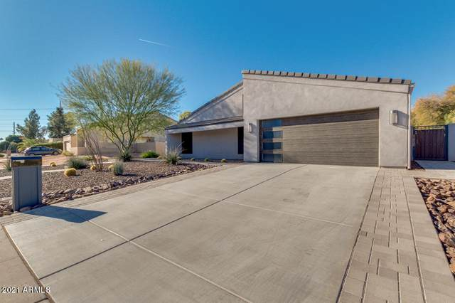 6830 S Butte Avenue, Tempe, AZ 85283 (MLS #6183696) :: Dijkstra & Co.