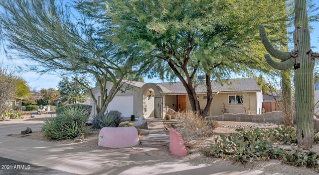 9811 N 27TH Place, Phoenix, AZ 85028 (MLS #6183701) :: West Desert Group | HomeSmart