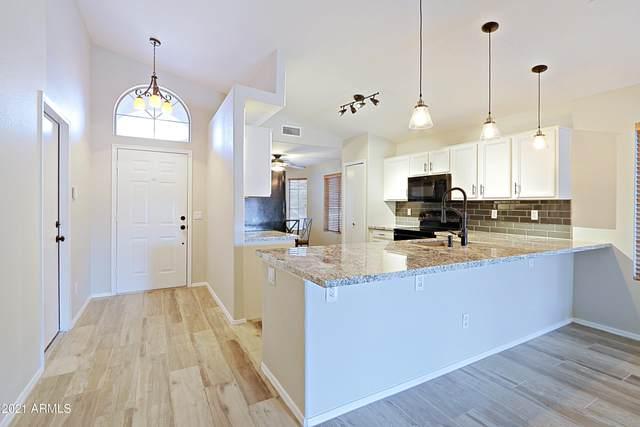 4811 W Topeka Drive, Glendale, AZ 85308 (MLS #6183741) :: CANAM Realty Group