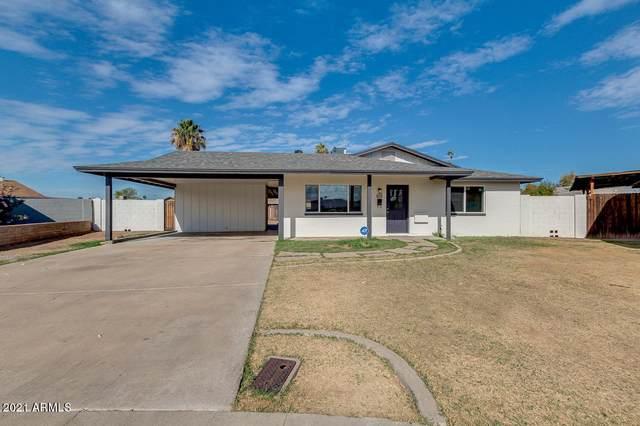 5638 W Monte Vista Road, Phoenix, AZ 85035 (MLS #6183854) :: neXGen Real Estate