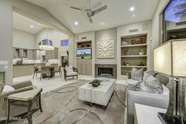 13864 E Lupine Avenue, Scottsdale, AZ 85259 (MLS #6183874) :: neXGen Real Estate