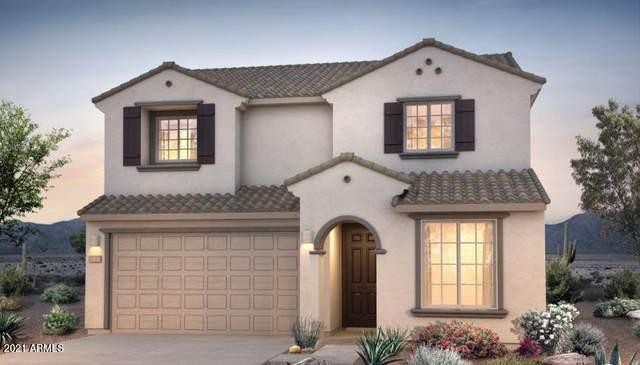 8827 W Marshall Avenue, Glendale, AZ 85305 (MLS #6184112) :: neXGen Real Estate