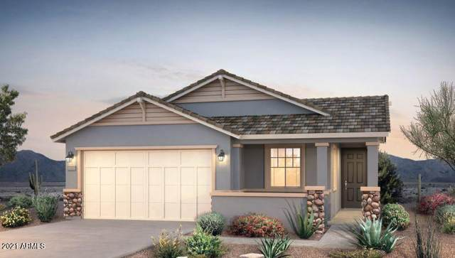 8833 W Marshall Avenue, Glendale, AZ 85305 (MLS #6184118) :: neXGen Real Estate