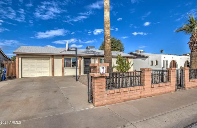 4228 W Alta Vista Road, Phoenix, AZ 85041 (MLS #6184143) :: neXGen Real Estate