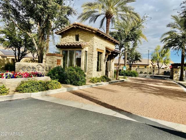 14380 W Almeria Road, Goodyear, AZ 85395 (MLS #6184196) :: Sheli Stoddart Team | M.A.Z. Realty Professionals