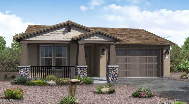 11400 W Duane Lane, Peoria, AZ 85383 (MLS #6184603) :: Kepple Real Estate Group