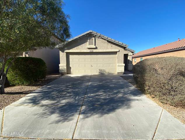 37670 N Sandy Drive, San Tan Valley, AZ 85140 (MLS #6184611) :: Kepple Real Estate Group