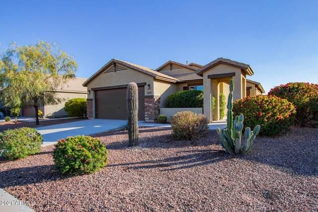 18651 W Lupine Avenue, Goodyear, AZ 85338 (MLS #6184618) :: neXGen Real Estate