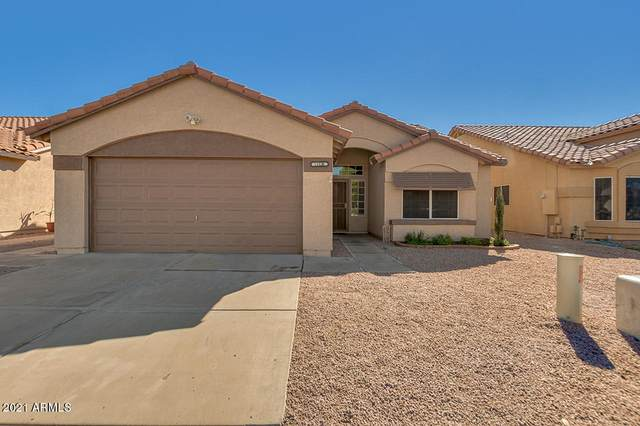11321 W Golden Lane, Peoria, AZ 85345 (MLS #6184655) :: The Dobbins Team