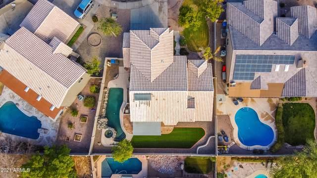 4019 E Goldfinch Gate Lane, Phoenix, AZ 85044 (MLS #6184668) :: neXGen Real Estate