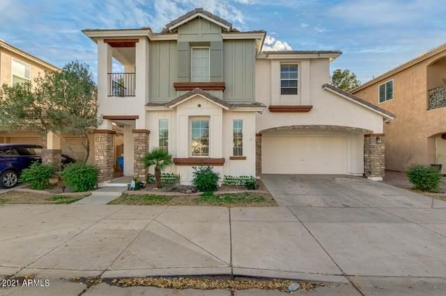 5211 W Burton Drive, Phoenix, AZ 85043 (MLS #6184702) :: neXGen Real Estate