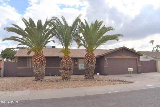 3215 E Angela Drive, Phoenix, AZ 85032 (MLS #6184809) :: neXGen Real Estate