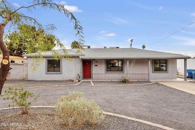 1701 E Pinchot Avenue, Phoenix, AZ 85016 (MLS #6185103) :: The Copa Team | The Maricopa Real Estate Company