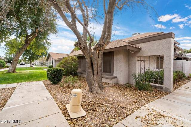 8426 E Roosevelt Street, Scottsdale, AZ 85257 (MLS #6185178) :: Executive Realty Advisors