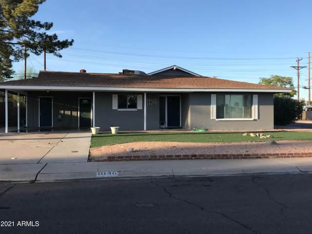 1046 E Bluebell Lane, Tempe, AZ 85281 (MLS #6185379) :: The Dobbins Team