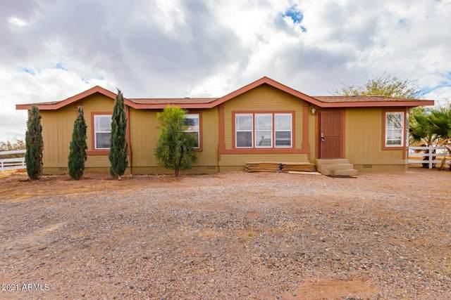38215 W Willetta Street, Tonopah, AZ 85354 (#6185791) :: The Josh Berkley Team