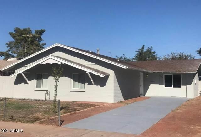 5138 W Avalon Drive, Phoenix, AZ 85031 (MLS #6186126) :: Klaus Team Real Estate Solutions
