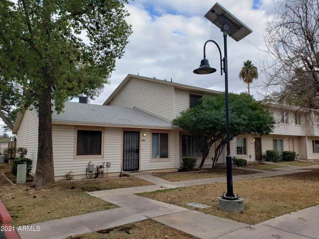 5104 S Kenneth Place, Tempe, AZ 85282 (MLS #6186204) :: The Copa Team | The Maricopa Real Estate Company