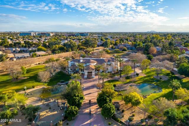 5455 W Ray Road, Chandler, AZ 85226 (MLS #6186374) :: Yost Realty Group at RE/MAX Casa Grande