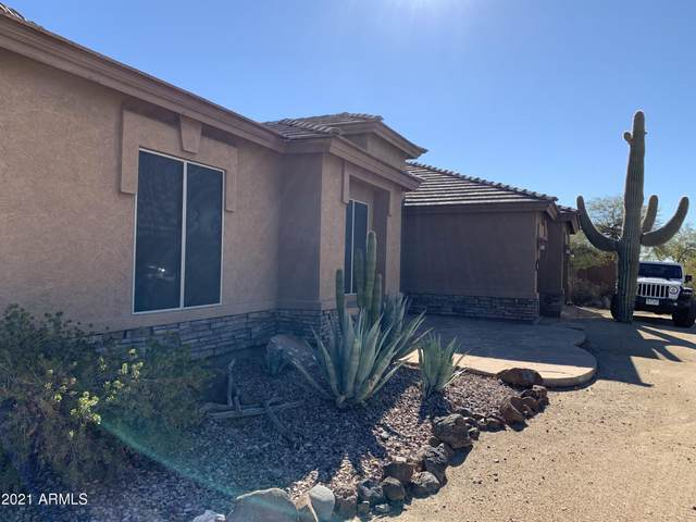 40233 N 2ND Drive, Phoenix, AZ 85086 (MLS #6186599) :: NextView Home Professionals, Brokered by eXp Realty