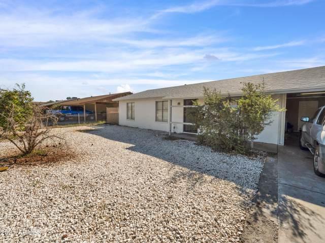 4835 W Granada Road, Phoenix, AZ 85035 (MLS #6186849) :: Yost Realty Group at RE/MAX Casa Grande