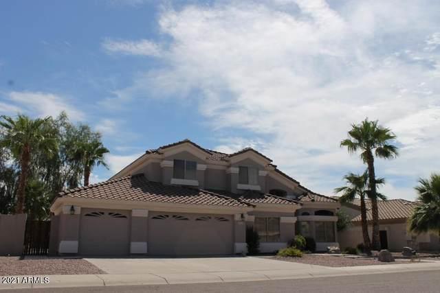 627 W Jasper Drive, Gilbert, AZ 85233 (MLS #6188121) :: Yost Realty Group at RE/MAX Casa Grande