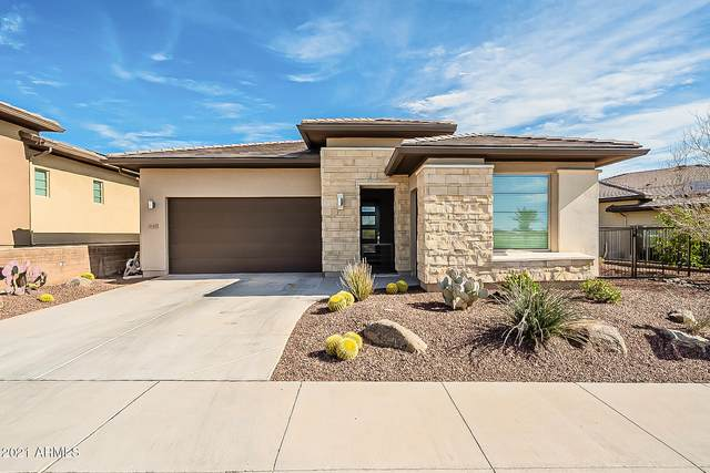 30457 N 130TH Lane, Peoria, AZ 85383 (MLS #6188431) :: The Copa Team   The Maricopa Real Estate Company