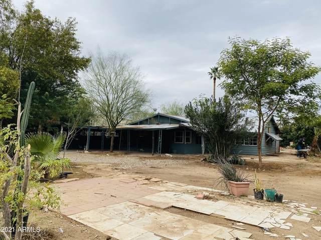2640 W State Avenue, Phoenix, AZ 85051 (MLS #6188570) :: Yost Realty Group at RE/MAX Casa Grande