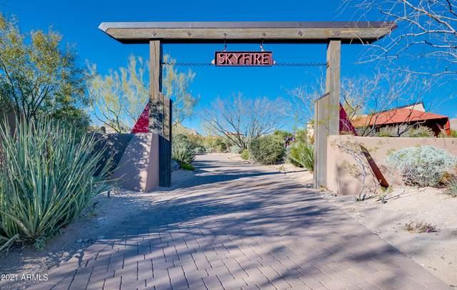 10050 E Jopeda Lane, Scottsdale, AZ 85255 (MLS #6188712) :: My Home Group