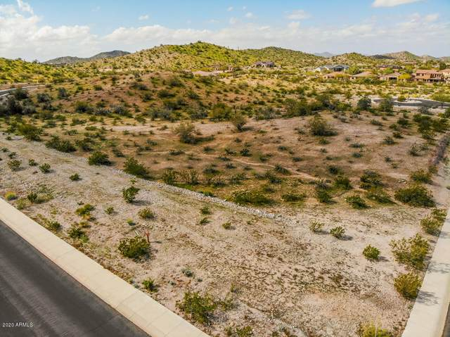 9320 S 176TH Lane, Goodyear, AZ 85338 (MLS #6190109) :: Yost Realty Group at RE/MAX Casa Grande