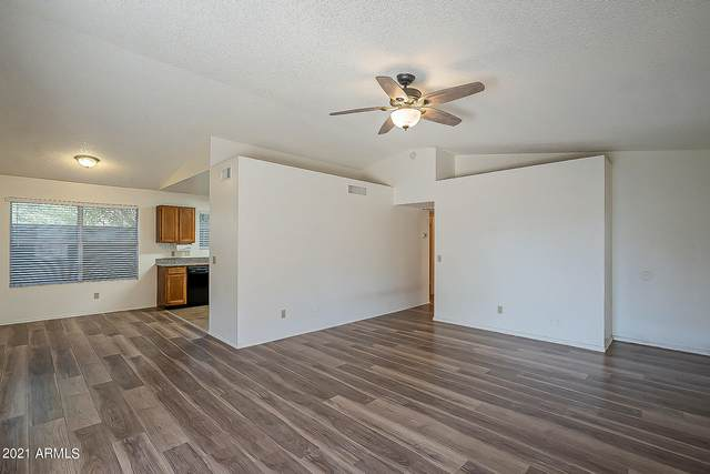 1001 E Marco Polo Road, Phoenix, AZ 85024 (MLS #6190471) :: Yost Realty Group at RE/MAX Casa Grande